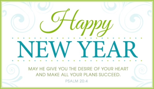 Happy-New-Year-Images-Free-1